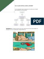 Micro Clase Didáctica Para Yamilis
