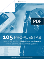 íNDIKON_105 propuestas