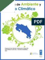 undp_cr_enacc2_2014.pdf