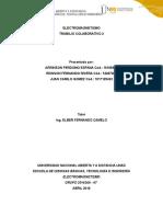 201424-47_Trabajo_Fase2 (1).docx