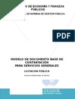 Dbc Licitacion Publica Ifi Final