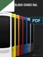 Catalogo_Gama_RAL_Partteam.pdf