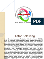 PPT-FOPPSI-1