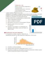 exercícios 9º ano probabilidades.docx