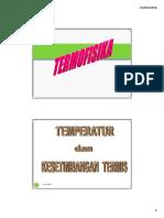 Termofisika Gn 15