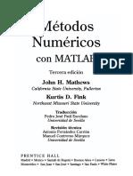 Metodos numericos con matlab.pdf