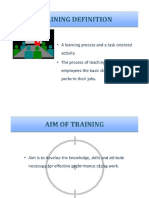 training & development ppt.pdf