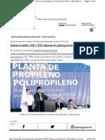 proyectos bolivia 2016-2017.pdf