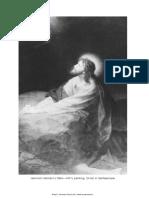 1870-1935-1-PB.txt