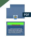 SKAMD - Program Kecemerlangan UPSR 2010.docx