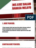Jenis Ayat Dalam Bahasa Melayu_print