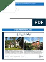 TriCorner May 2016.pdf
