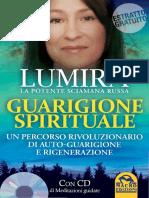 estratto-libro-guarigione-spirituale-colonna-vertebrale.pdf