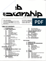 Web_&_Starship_(1984)_rulebook_(8888981)