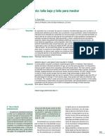 Retraso_crecimiento_talla_baja_fallo_medrar.pdf