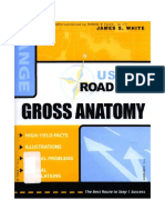 21270987 USMLE Road Map Gross Anatomy
