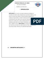 Informe de Diseño (3)