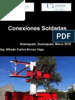 PRESENTACION-SOLDADURA GUANAJUATO.pptx