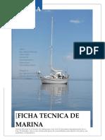 Manual de Marina