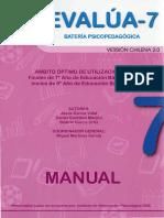 Manual 2.0 Chile Evalua-7