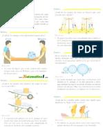 PROBLEMAS DE RAZONAMIENTO.pdf