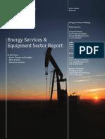 energy_svcs_2014_09.pdf