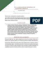 [ggarciao] Introduccion a los AG.pdf
