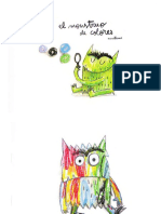 TALLER DE EMOCIONES.pptx