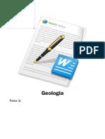 Geologia[1]