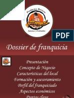 Dossier Doncurado(1)