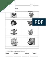 ficha62_gramática_português