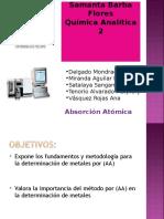 Absor Atom (1)