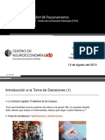 PSI4126_L01.pdf