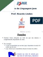 Java Aula04