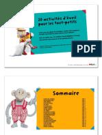 2013-livret-popi-2-activites-d'éveil.pdf