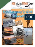 RockawayTimes (1)