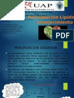 Bioquimica-Expo-2 (1)