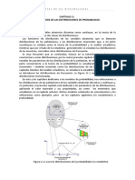 Parametros.pdf
