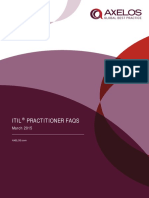 ITIL-Practioner-FAQs_March_2015.pdf