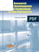 pidsbk03-ppstechnology