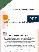 CUIDADOS DE ENFERMERIA EN ELECTROCARDIOGRAFIA.ppt