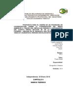 CAPITULO II EL RECICLAJE.docx