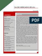 boletinIMercadoene2013.pdf