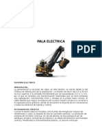 Ilustracion Pala Electrica