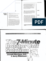 The_7_Minute_Rotator_Cuff_Solution.pdf