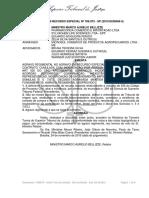 ITA (6).pdf