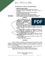 ITA (7).pdf