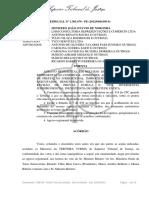 ITA (27).pdf