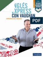 Ingles Express Muestra