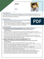 USMAN CV ACCOUNTS.docx